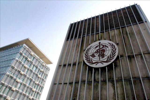 Comité de las Naciones Unidas le saca tarjeta amarilla al Estado peruano en materia de DDHH