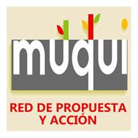 logo_muqui