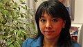 Entrevista a Mirtha Vasquez sobre el caso de Máxima Chaupe