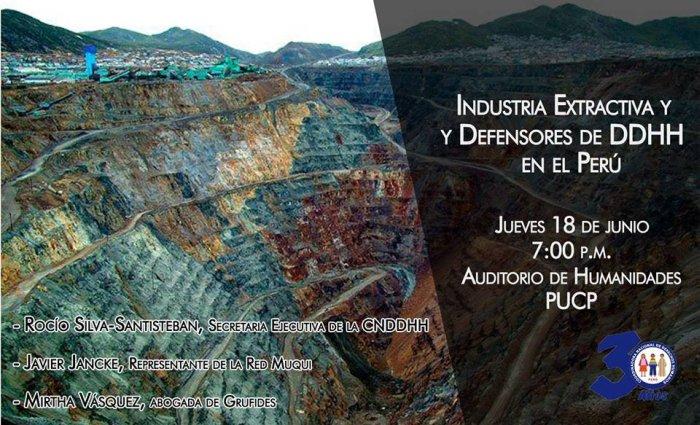 industriaextractiva_ddhh