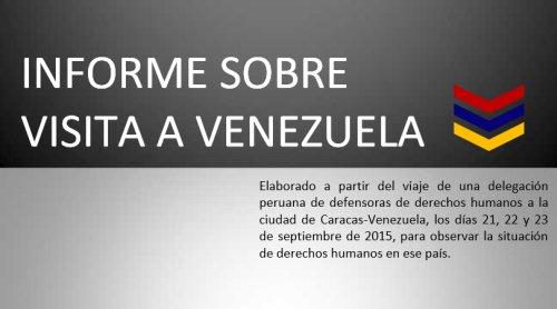 venezuela_informeddhh
