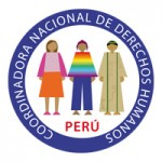 cndh_logo