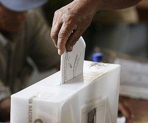 Pronunciamiento sobre el contexto electoral y el compromiso ciudadano con la defensa de la institucionalidad democrática
