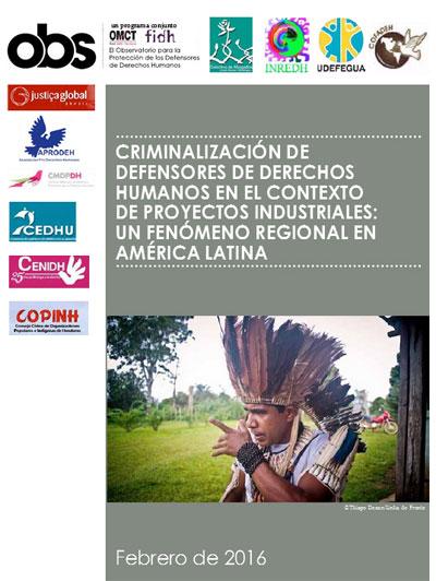 criminalizaciondelaprotesta1_AL