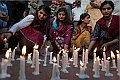 Condenamos los recientes atentados en Irak, Yemen y Pakistán