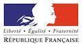 """Embajada de Francia lanza la quinta edición del Premio de Derechos Humanos """"Javier Pérez de Cuéllar"""""""
