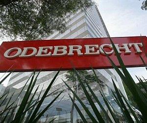 Lanzan cruzada contra la corupción a propósito del caso Odebrecht